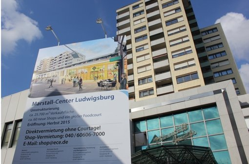 Umbau des Reithausplatzes  steht unter Termindruck