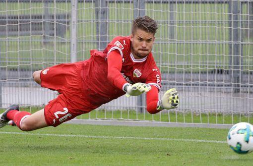 1:6-Debakel gegen den FSV Frankfurt