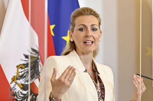 EU-Kommission verklagt Österreich wegen Kindergeld-Regeln