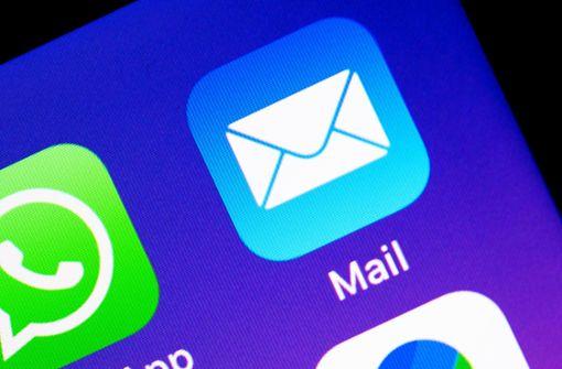 Mehr als 100 neue Emojis für iPhone-Nutzer