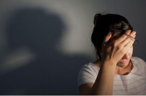 Warum bekomme ich bei Hitze Kopfschmerzen?