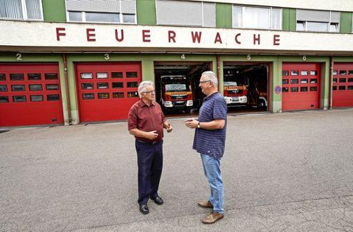 """""""Das Ziel ist der autofreie Marktplatz"""""""