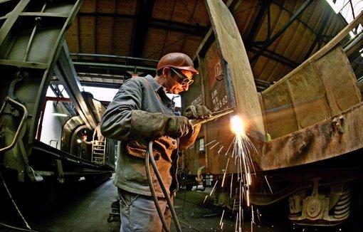 Deutsche Bahn will weitere Werke schließen
