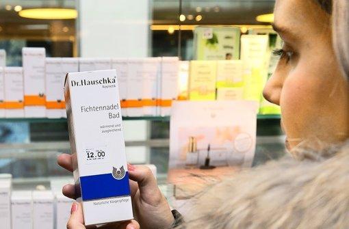 Wo kann man viagra ohne rezept kaufen