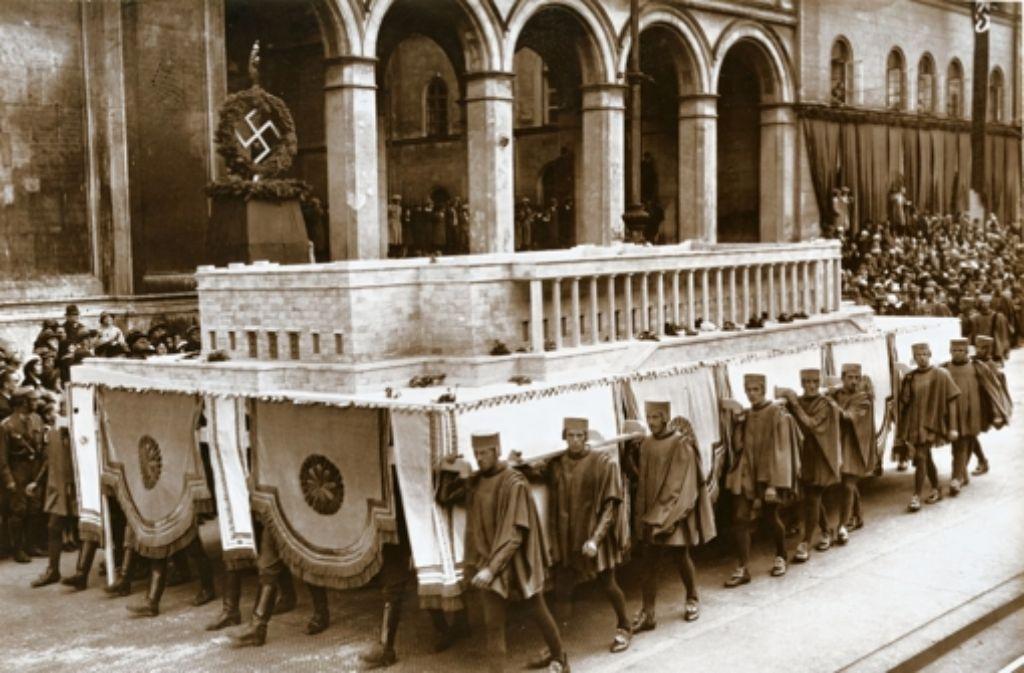 Foto: Zentralinstitut für Kunstgeschichte
