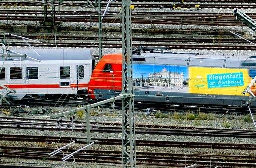 Foto: factum/Weise