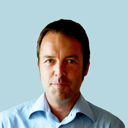 Mirko Weber (miw)