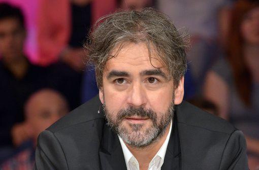 """""""Welt""""-Journalist nicht mehr in Einzelhaft"""