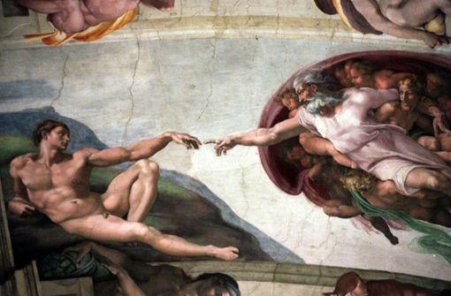 Auch die Vatikanischen Museen schließen