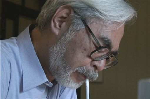 Anime-Klassiker der Ghibli Studios bald auf Netflix