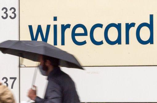 Der Wirecard-Skandal ist noch nicht ausgestanden