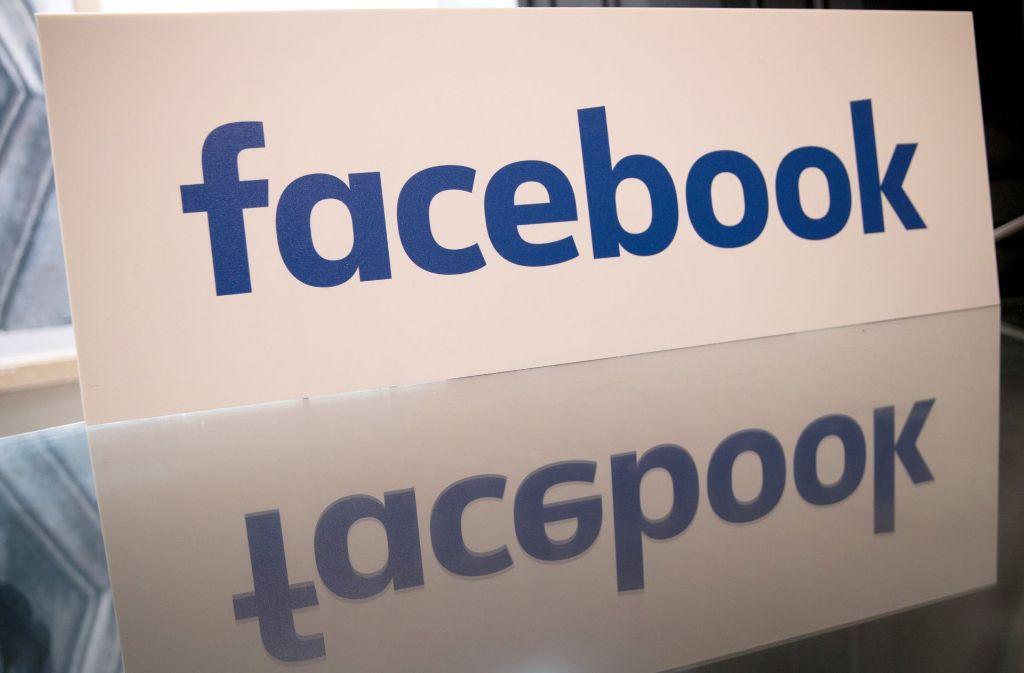Flirten auf facebook Facebook setzt auf Online-Dating - WELT