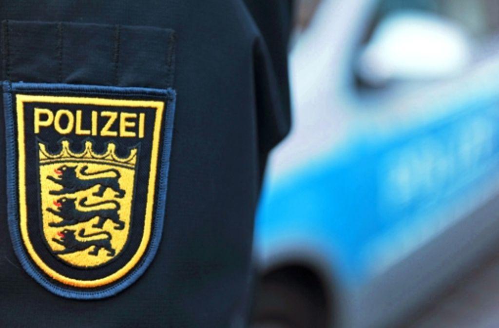 Die Parteien vertrauen der Polizei, dennoch werden Bewerber genauer befragt. Foto: dpa