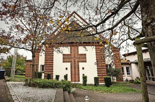 Die Kirche wächst – und fusioniert