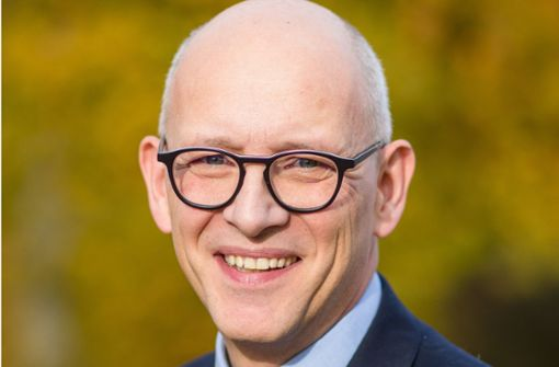 Stuttgarter FDP hat Verkehrspolitik im Fokus