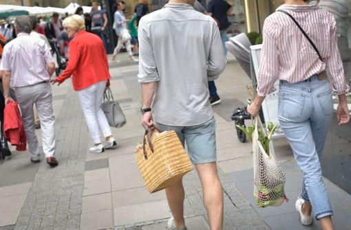 Warum grüner Konsum nicht immer nachhaltig ist