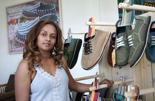 Reutlinger IHK wird Partner von Äthiopien
