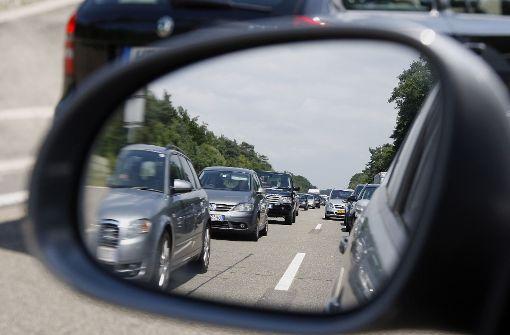Verkehrskonzept soll pünktlich fertig werden