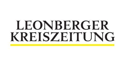 """Ausstellung der """"Leihbibliothek der Kunst"""""""