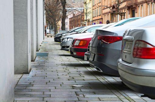 Verkehrsclubs und Radfahrer-Initiativen wollen auf Gefahr aufmerksam machen