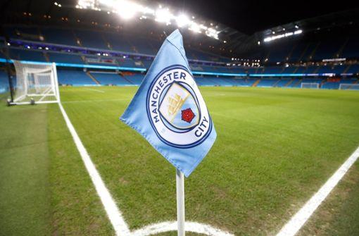 Premier League setzt Spielbetrieb bis 3. April aus