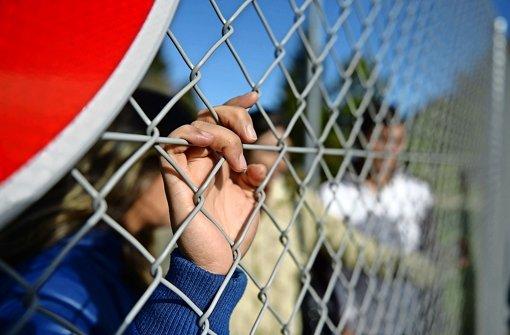 Asylverfahren sollen beschleunigt werden