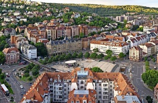 Hip, hipper, Marienplatz