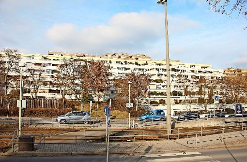 Mieterverein protestiert gegen Wohnungsverkauf