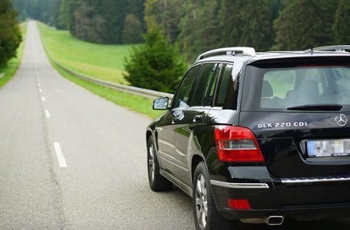 Daimler greift Anwälte von Dieselklägern an
