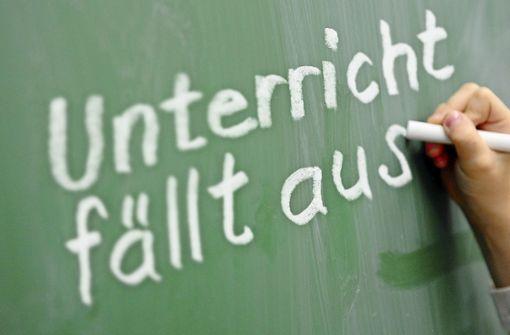 SPD attackiert die Kultusministerin