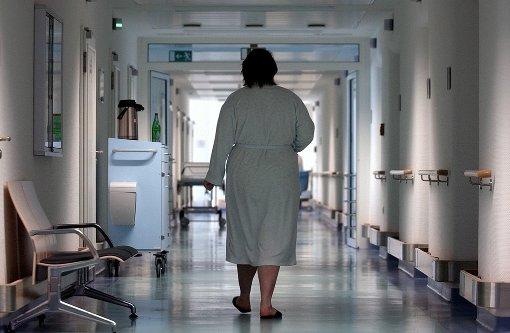 Künftig mehr Patientenfürsprecher in Krankenhäusern geplant