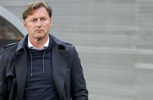 Ehemaliger Leipzig-Trainer übernimmt beim FC Southampton