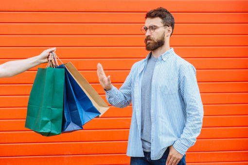 No Buy Year – Ein Jahr nichts kaufen