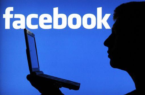 Digitaler Ausredenerfinder hilft Facebook-Mitarbeitern