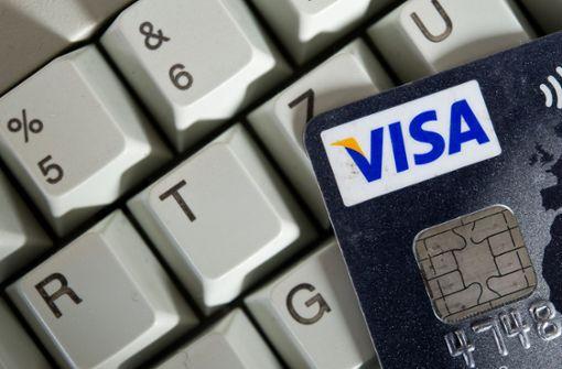 Gebühr für Zahlung per Sofortüberweisung nicht rechtens