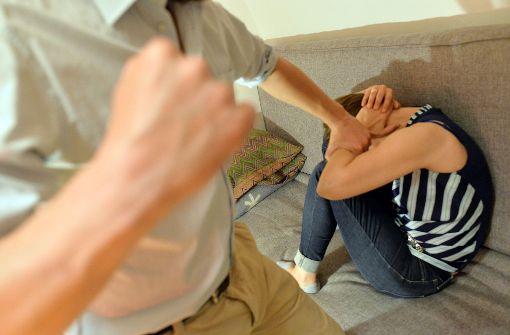 Häusliche Gewalt nimmt zu, 27 Tote im vergangenen Jahr