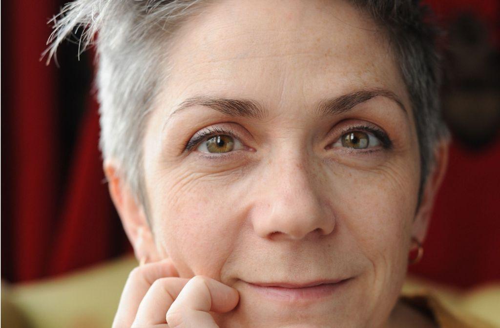 Denise Mina hat einen neuen Krimi vorgelegt. Foto: Neil Davidson