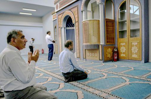 Wie Islamisten  Nachwuchs heranziehen