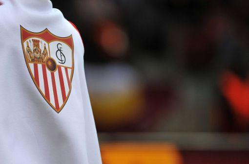 Newsblog: Sevilla-Profis feiern Party trotz Corona