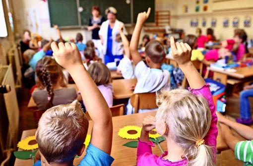 L.E. Bürger/FDP will Standorte für neue Schule prüfen lassen