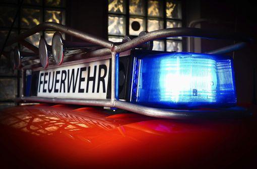 Mehrere Autos mutwillig beschädigt – Honda in Rudersberg angezündet