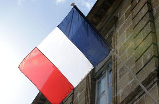 Verschollenes französisches U-Boot nach halbem Jahrhundert gefunden