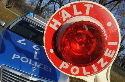 Polizei befreit 13-Jährige