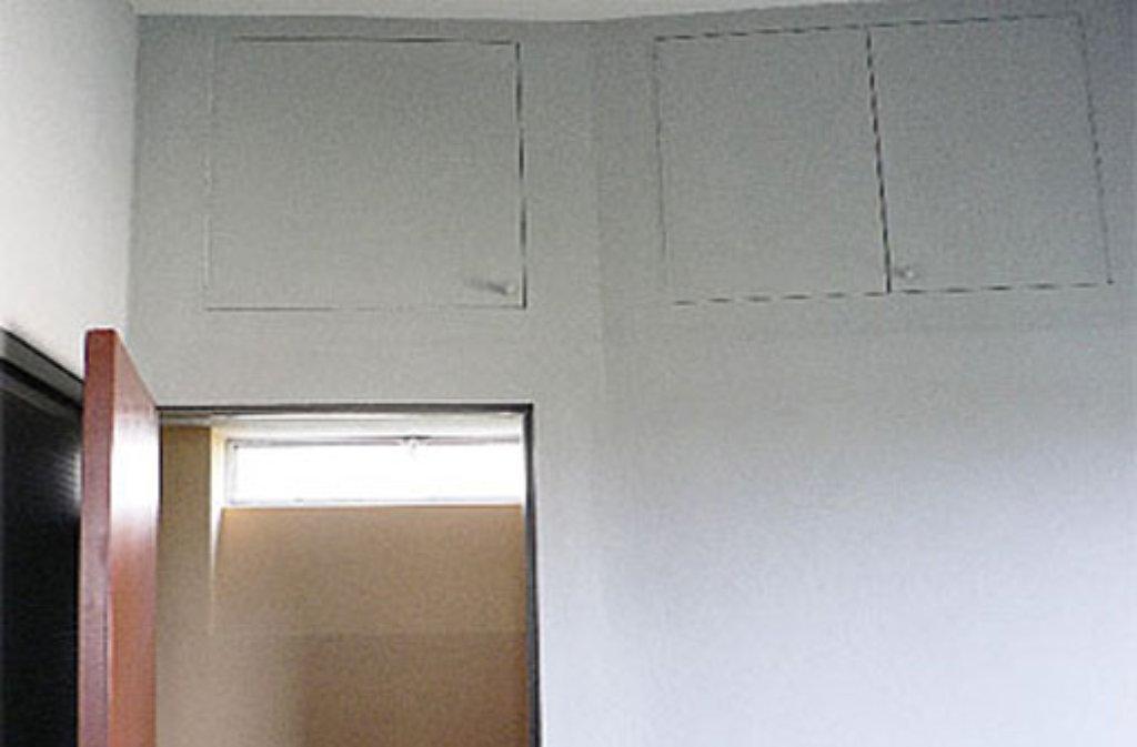 rathenaustra e 1 3 an exponierter aussichtslage ber der stadt entstand 1927 im rahmen der. Black Bedroom Furniture Sets. Home Design Ideas
