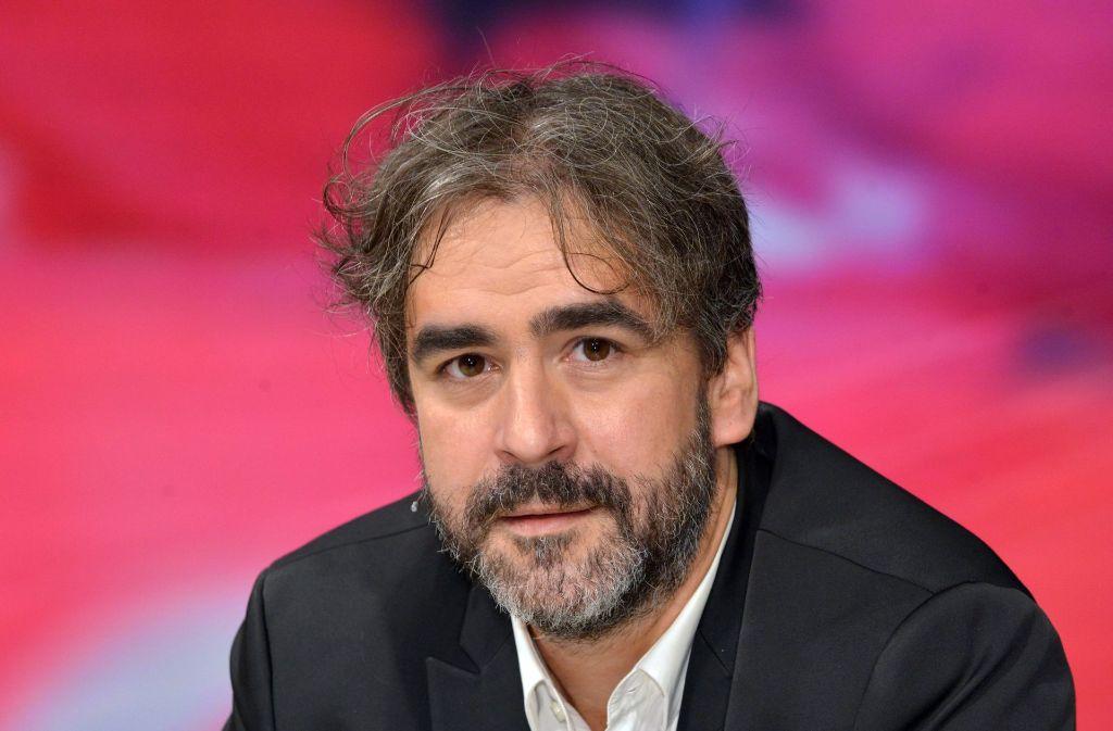 Springer will Anzeigen in türkischen Medien schalten