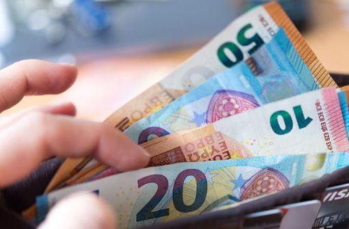 Steuerfreie Coronaprämie könnte verlängert werden