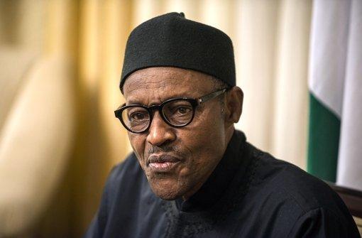 Rund 150 Tote bei Attacken in Nigeria