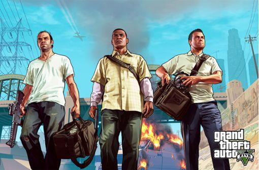 Epic Games verschenkt Kultspiel an  PC-Spieler