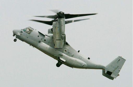 Lego stoppt Bausatz für Militärflugzeug