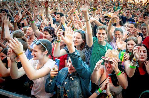 Branchenriese übernimmt C2 Concerts aus Stuttgart